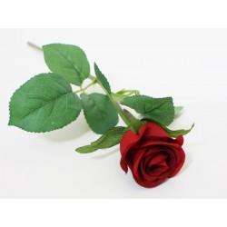 Red Rose - 400 pcs