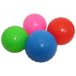 Spiky ball - 200 pcs