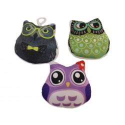 Owl - 480 pcs
