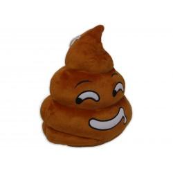 Poop - 36 pcs