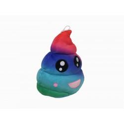 Colorful Poop - 36 pcs