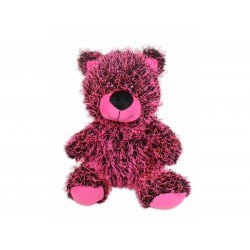 Bear - 60 pcs