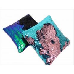 Sequin Pillow - 36 pcs