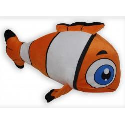 Clownfisk - 72 st