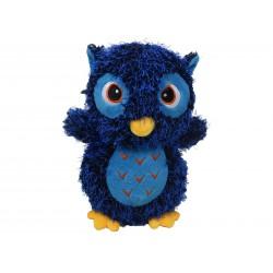 Owl - 60 pcs