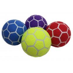 Stor tennisboll - 100 st