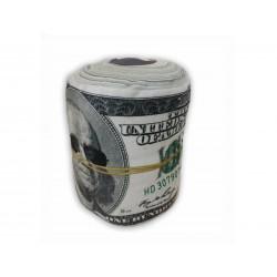 Money roll 12 pcs