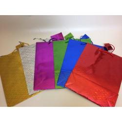 Paper bag - 240 pcs