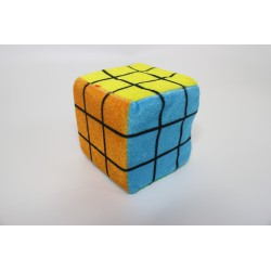 Magisk kub