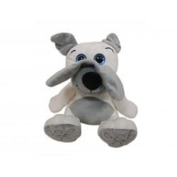 Hund med stora ögon - 48 st