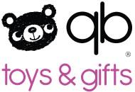 QB Toys & Gifts